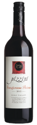 Pizzini Sangiovese Shiraz 2015 750ml