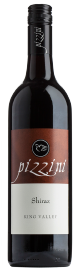 Pizzini Shiraz 2016 750ml