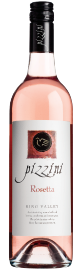 Pizzini Rosetta 2017 750ml