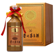 Kweichow Moutai 30 Year Old 500ml