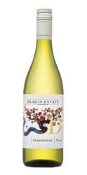 Deakin Chardonnay 2017 750ml