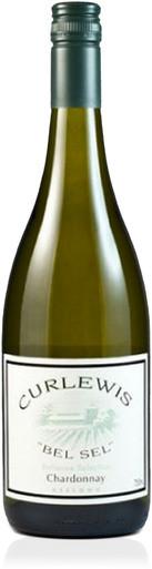 Curlewis Bellarine Selection 'Bel Sel' Chardonnay 2016 750ml