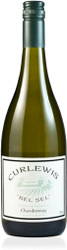Curlewis Bellarine Selection 'Bel Sel' Chardonnay 2016 750ml