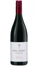 Dog Point Pinot Noir 2016 750ml