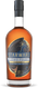 Starward Two Fold Grain Whisky 700ml