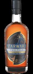Starward Two Fold Grain Whisky 700ml
