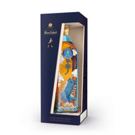 Johnnie Walker Blue Year of The Pig 750ml