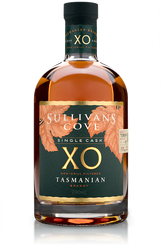 Sullivans Cove Single Cask Brandy XO 700ml