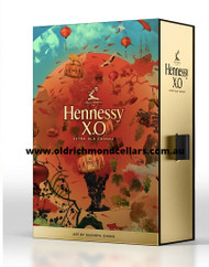 Hennessy XO 2019 Chinese New Year 700ml