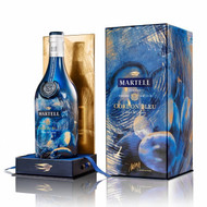 Martell Cordon Bleu CNY 2019 Limited Edition 700ml