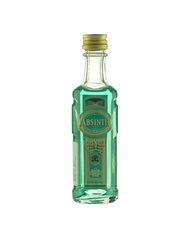 Green Fairy Absinth 50ml
