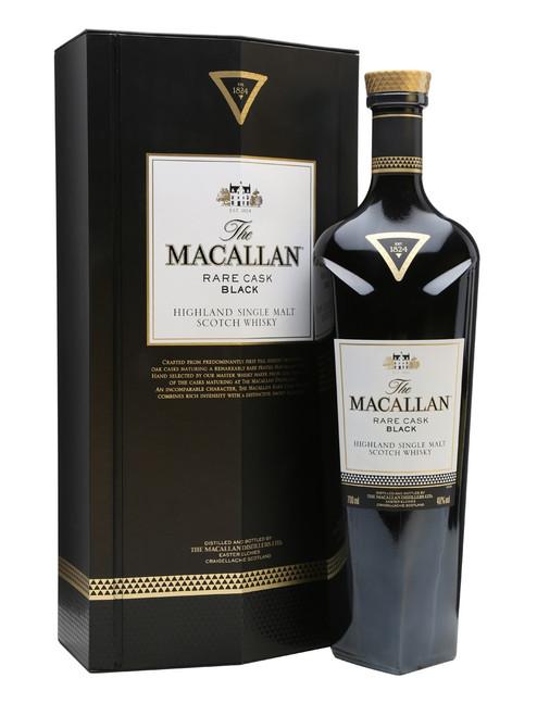 Macallan Rare Cask Black 700ml