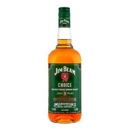 Jim Beam Choice 5 Year Old 1L