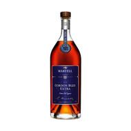 Martell Cordon Bleu Extra 1000ML