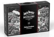 Jack Daniels 2019 Advent Calendar