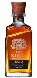 Nikka Tailored 700ml