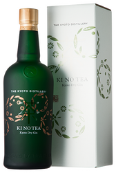 Ki No Tea Gin 700ml