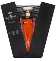 Macallan Reflexion 700ml