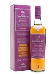 Macallan Edition No.5 700ml