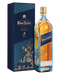 Johnnie Walker Blue Label Year of the Rat 700ml