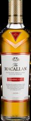 Macallan Classic Cut 2019 700ml