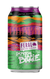 Feral Brewing Imperial Biggie East Coast IPA limited Edition - Case