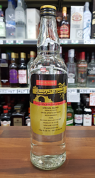 Arak Al Rayan 750ml