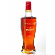 Bisquit Prestige 700ml