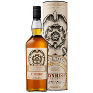 Clynish Reserve Game of Throne Edition 700ml