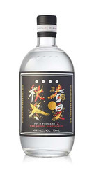 Four Pillars Changing Season Gin 700ml