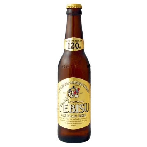 Craft Beer Ebisu