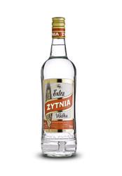 Extra Zytnia Vodka