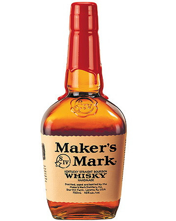 Maker's Mark Whisky 700ml