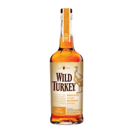 Wild Turkey 700ml