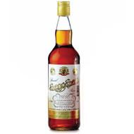 Sangsom Thai Rum
