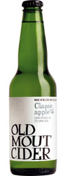 Old Mout Cider Classic Apple