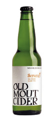 Old Mout Cider Scrumpy