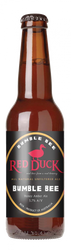 Red Duck Bumble Bee Limited Release