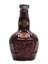 Chivas Regal Royal Salute 50ml