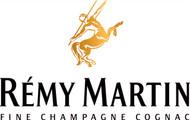 Remy Martin V.S.O.P Glass Pack