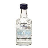 Martin Miller's Gin 50ml