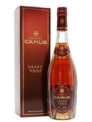 Camus VSOP 700ml ( VINTAGE BOTTLING )