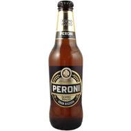 Peroni Grand Riserva 330ml