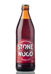 Stone and Wood Jasper 500ml