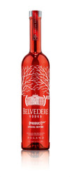 Belvedere Vodka Red