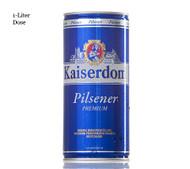 Kaiserdom 1 Litre