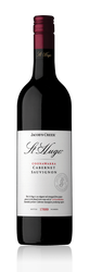 Jacob's Creek St Hugo Cabernet Sauvignon 2006