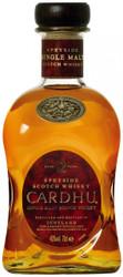 Cardhu 12 Year Old 700ml