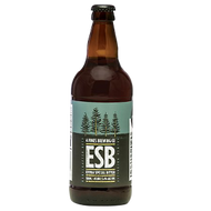 4 Pines ESB (Extra Special Bitter)