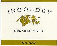 Ingoldby Reserve Shiraz 2001